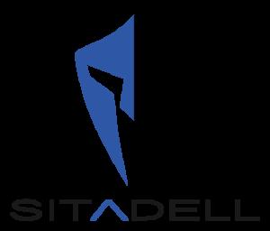 Logo Sitadell
