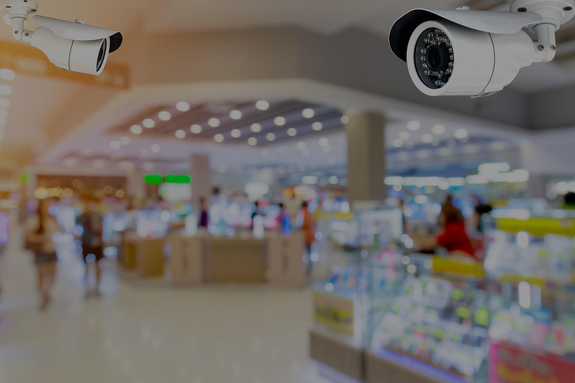 Sitadell, solutions de sécurité pour les entreprises (vidéosurveillance, alarmes, coffres, ...)