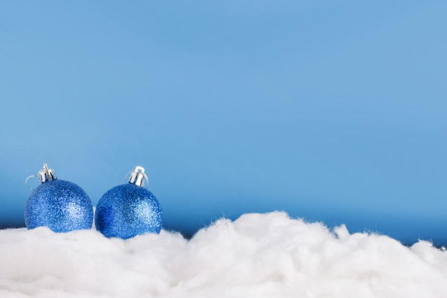 Comment se protéger des cambriolages à Noël ?